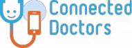 Logo_ConnectedDoctors