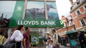 Whistleblower.fr Lloyds reopens case of HBOS whistleblower Presse