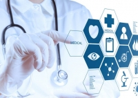 Pharma Compliance Digital CRM Marketing Transparence DMOS e sante.display FDA Releases Guidance on Software as a Medical Device for Consultation